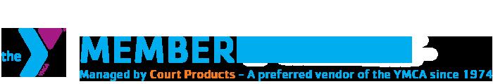 Y Members' Market logo