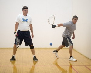 Racquetball JNS_1778