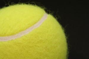 tennis_ball02