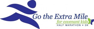 Go the Extra Mile for Covenant Kids @ Swan Valley High School
