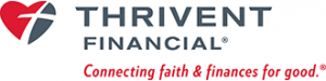 Thrivent Choice logo