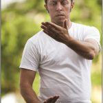 Moving for Better Balance - Wed+Fri Apr 12-June 30 @ Health Enhancement Room