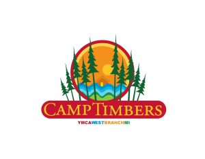 Camp Timbers Logo 2010 JPEG best
